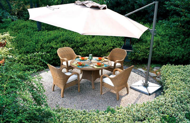 roma-overhanging-parasol-heavy-duty