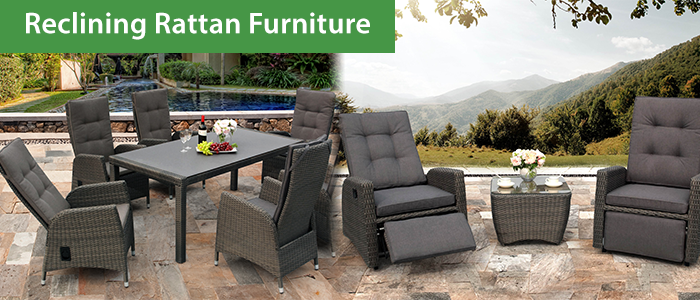Rattan Garden Furniture Uk Hypnofitmaui Com