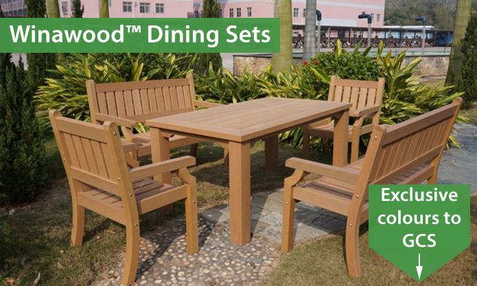 Winawood Dining Sets