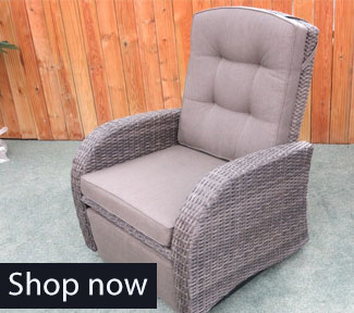 rocking-reclining-chair