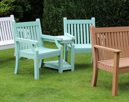 Fine Resin Garden Furniture Shop Chairs Benches And Sets Home Interior And Landscaping Ologienasavecom