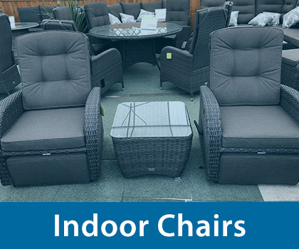 Sensational Indoor Rattan Furniture Chairs Sets And Sofas Better Download Free Architecture Designs Embacsunscenecom