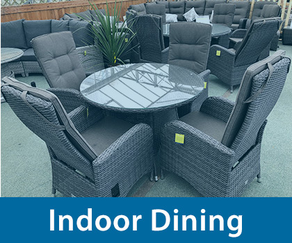 Prime Indoor Rattan Furniture Chairs Sets And Sofas Better Download Free Architecture Designs Embacsunscenecom