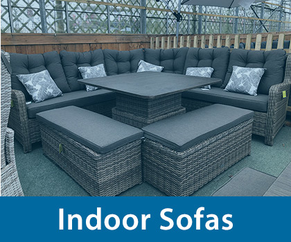 Super Indoor Rattan Furniture Chairs Sets And Sofas Better Download Free Architecture Designs Embacsunscenecom