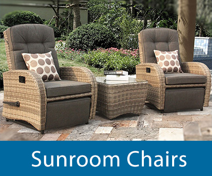 Rattan Sunroom Furniture Buy Sunroom Chairs Sofas Dining Sets Uk