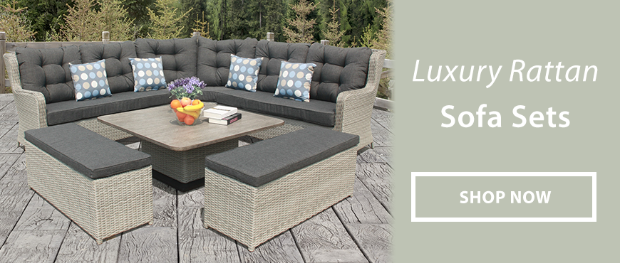 Superb Luxury Garden Furniture For Sale Online Uk Garden Centre Interior Design Ideas Gentotryabchikinfo