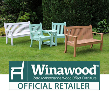 Quality Garden Furniture Uk Buy High Quality Patio Furniture Sets
