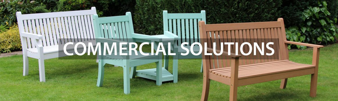 Commercial Garden Furniture Uk All Weather Heavy Duty