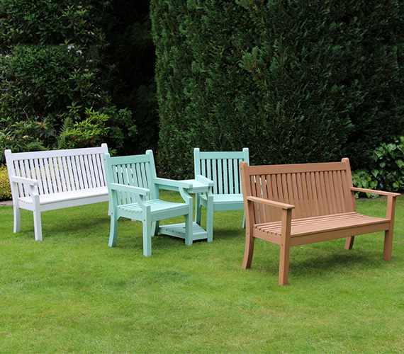 garden furniture rattan winawood free uk delivery - Garden Furniture Colours