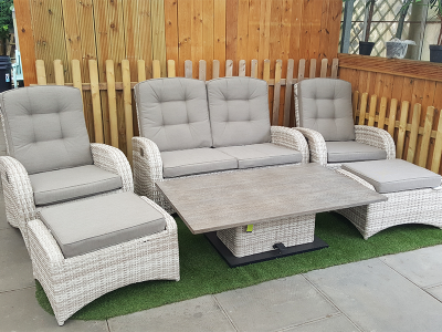 garden furniture 4 u ltd - Garden Furniture 4 U