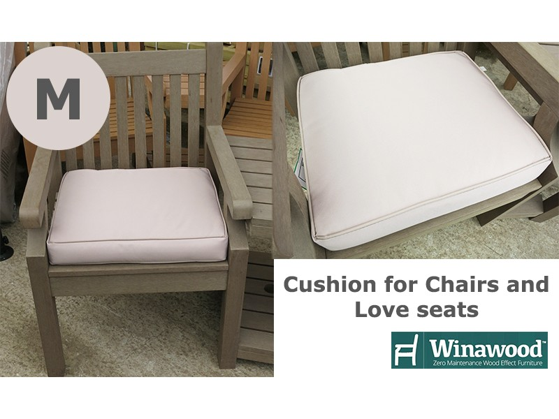 Winawood™ ArmChair Cushion