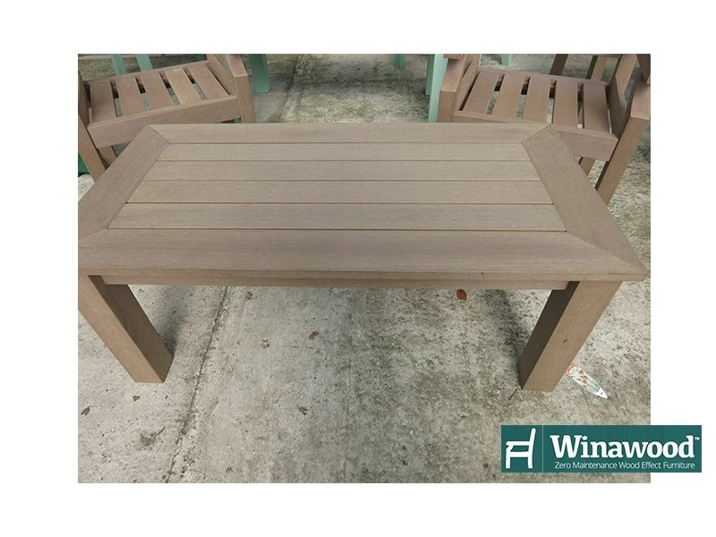 Winawood™ Coffee Table