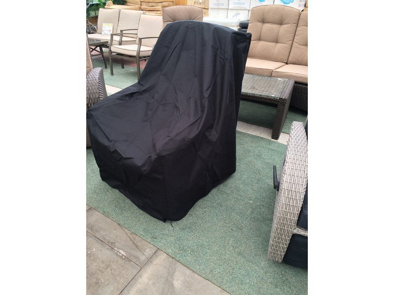 Rocking Recliner Waterproof Cover
