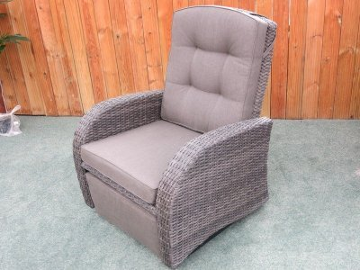buy garden furniture online at garden centre shopping uk