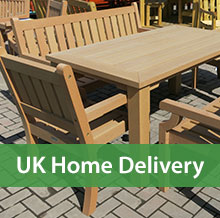 UK Home Delivery