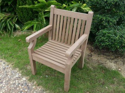 Winawood™ Garden Arm Chair
