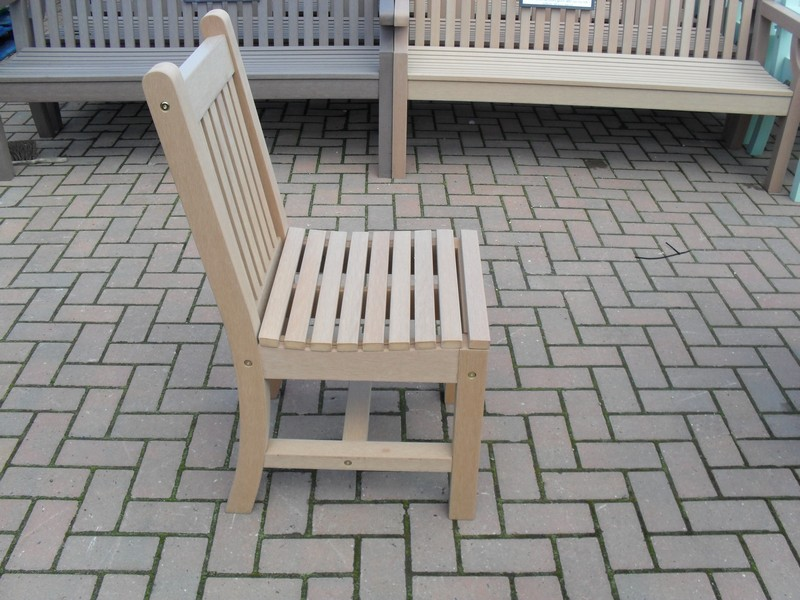 Winawood™ Dining Chair