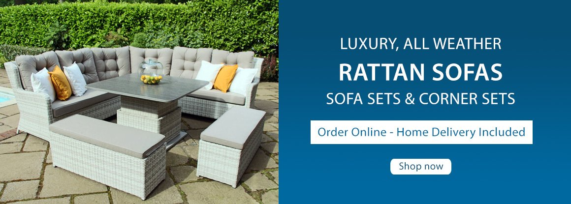 Better Homes And Gardens Replacement Cushions Azalea Ridge, Garden Furniture Online Luxury Patio Chairs Sets Uk