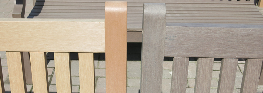 Garden Bench Buyers guide