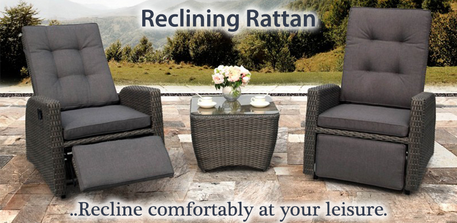 Buy Rattan Furniture Online | Rattan Sets Chairs And Sofas & Reclining Wicker Patio Furniture - Modrox.com islam-shia.org