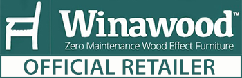 Official Winawood Retailer