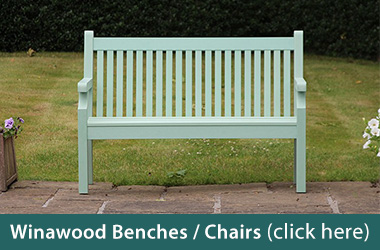 Shop Winawood benches