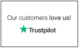 We have received some fantastic reviews for our garden furniture on our website and Trustpilot